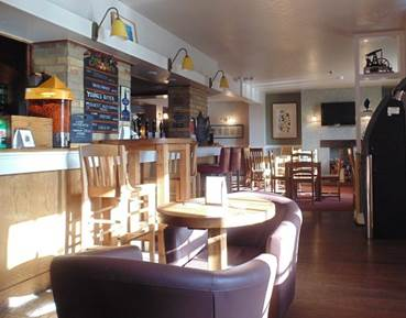 Dragoon Brampton bar old (3)