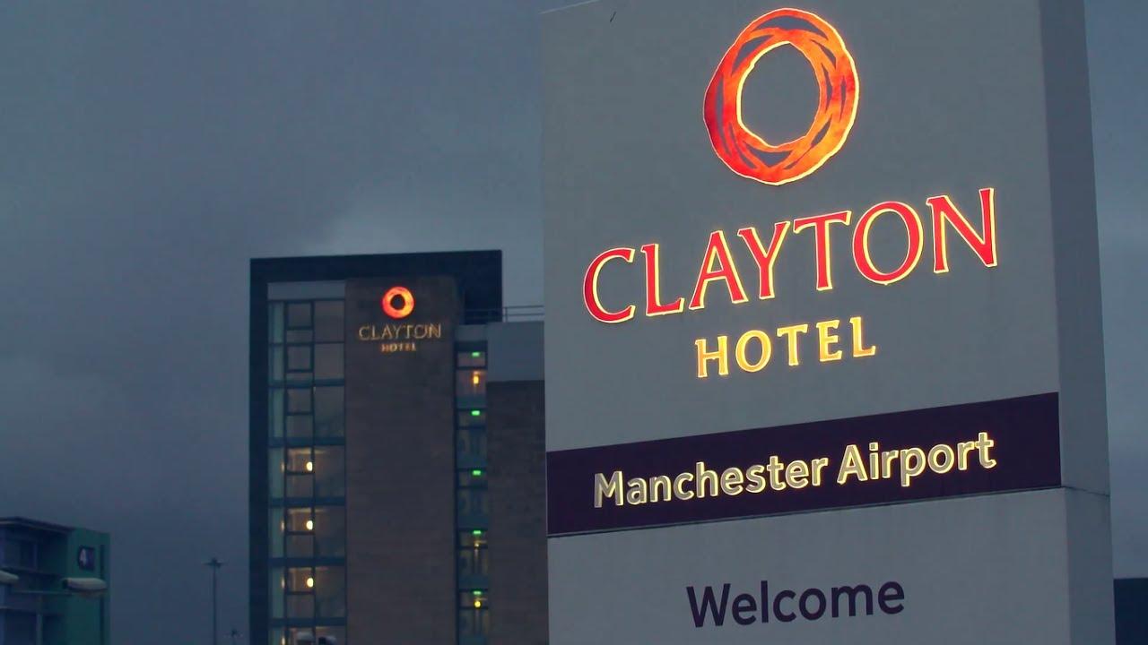 Clayton Manchester